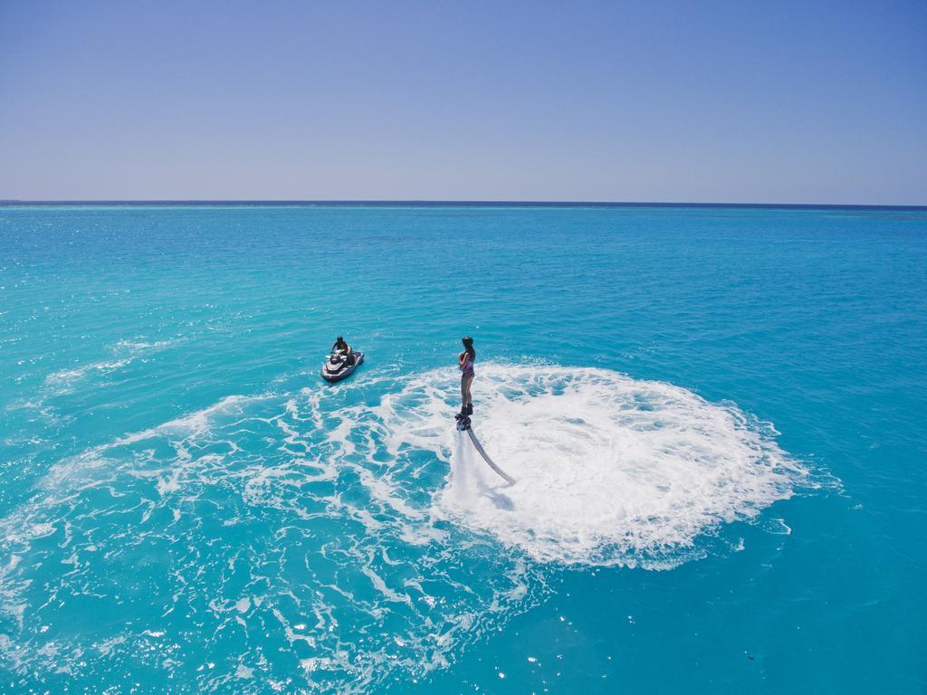Sun Island Resort And Spa, Ари & Расду Атоллы цены