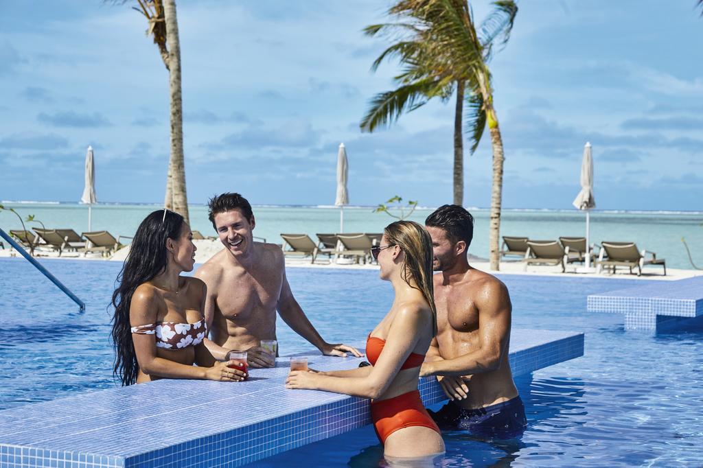 Riu Atoll, Мальдіви, Даалу Атол, тури, фото та відгуки