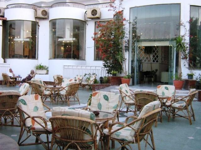Горящие туры в отель Sand Beach Hotel Хургада Египет