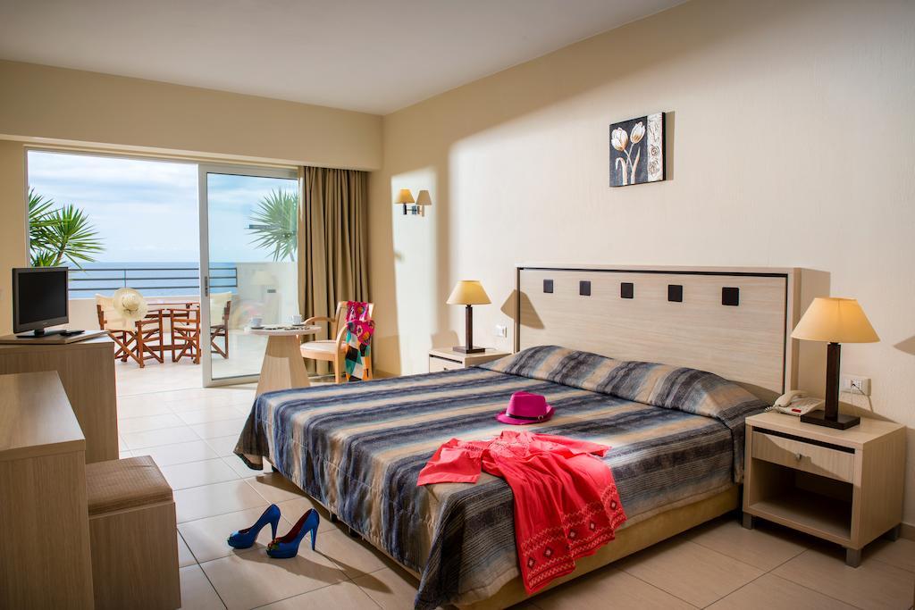 Греція Blue Marine Resort & Spa