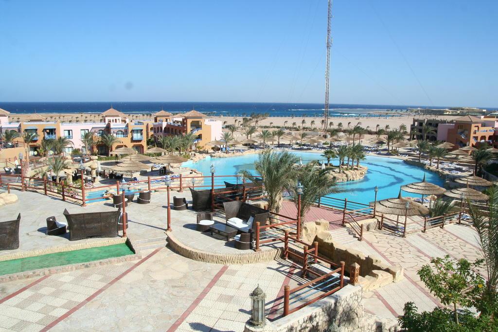 Faraana Heights Єгипет ціни