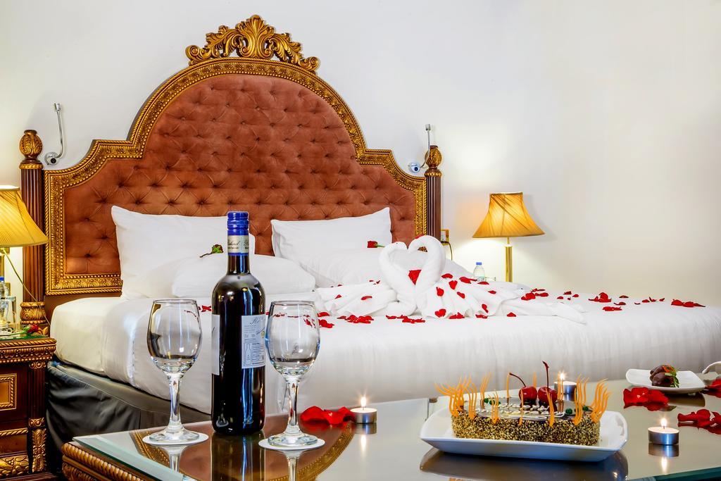Отзывы про отдых в отеле, Grand Excelsior Hotel Bur Dubai