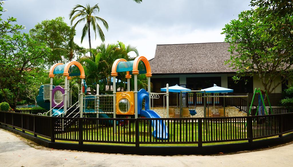 Цены в отеле Novotel Nusa Dua