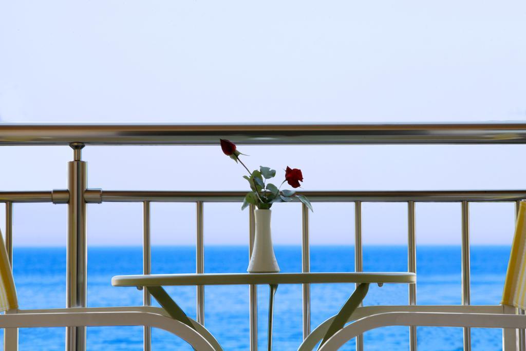 Готель, Греція, Пієрія, Litohoro Olympus Resort Villas  & Spa