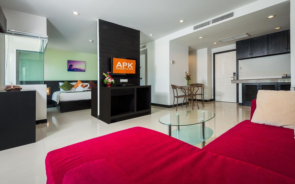 Цены, Apk Resort & Spa