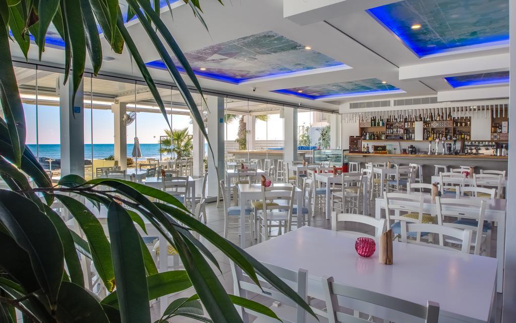 Island Boutique Hotel фото туристов