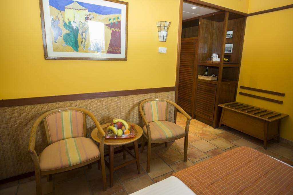 Тури в готель Lido Sharm Hotel ( Ex. Iberotel Lido Sharm El Sheikh) Шарм-ель-Шейх Єгипет