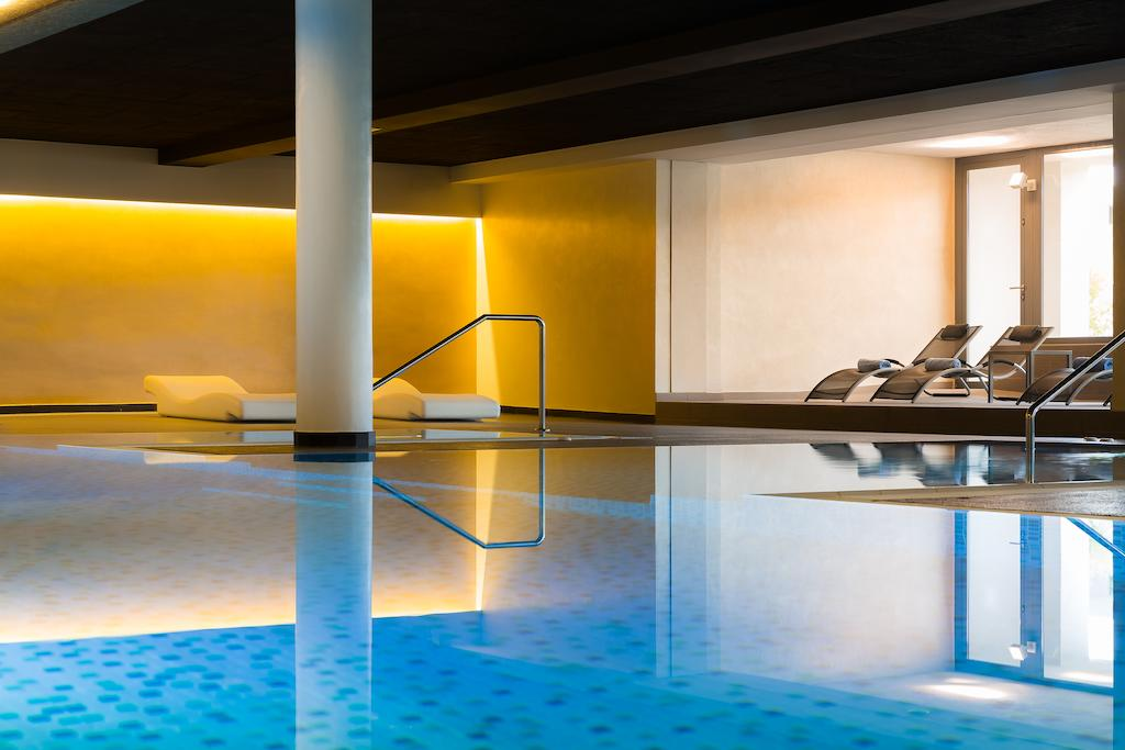 Цены в отеле Aqua Hotel Aquamarina
