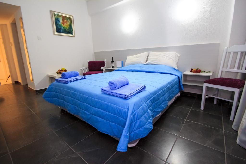 Кипр Sveltos Hotel
