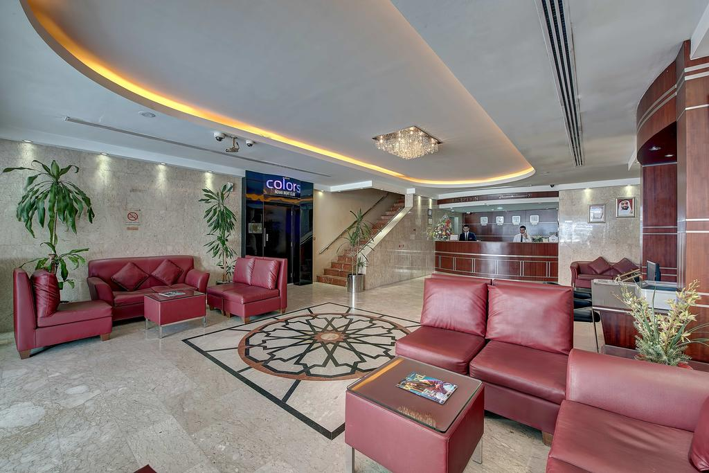 Palm Beach Dubai, ОАЭ, Дубай (город), туры, фото и отзывы