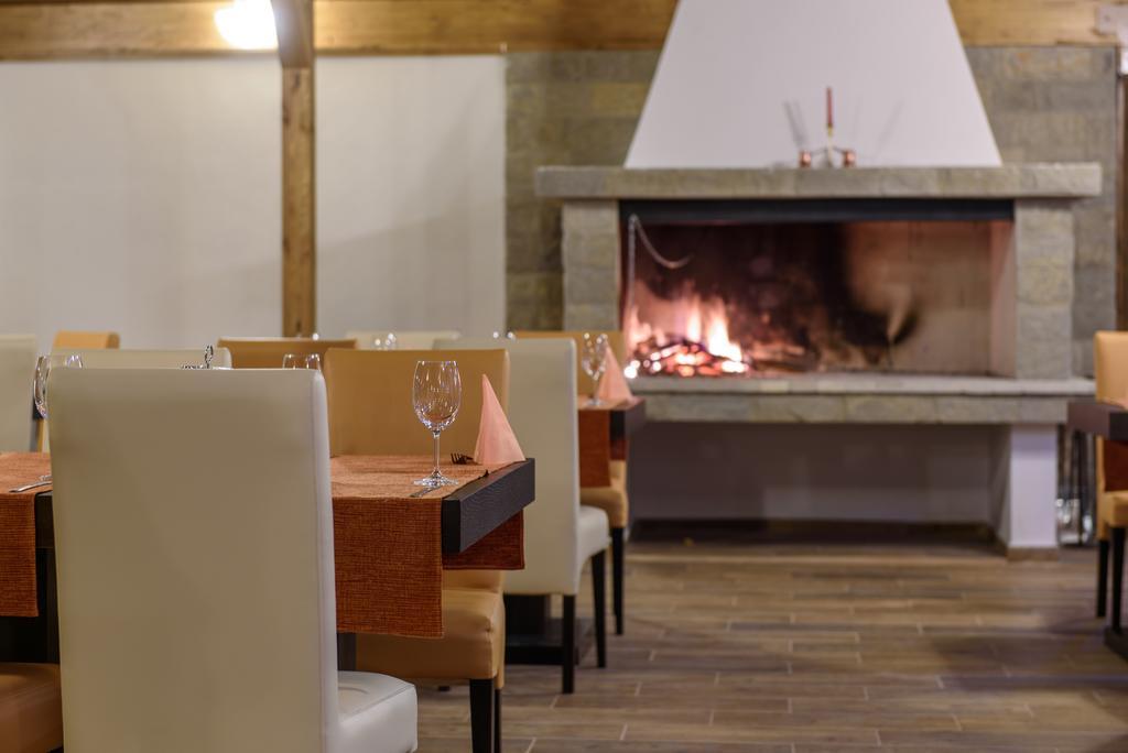 Balkan Jewel Resort цена