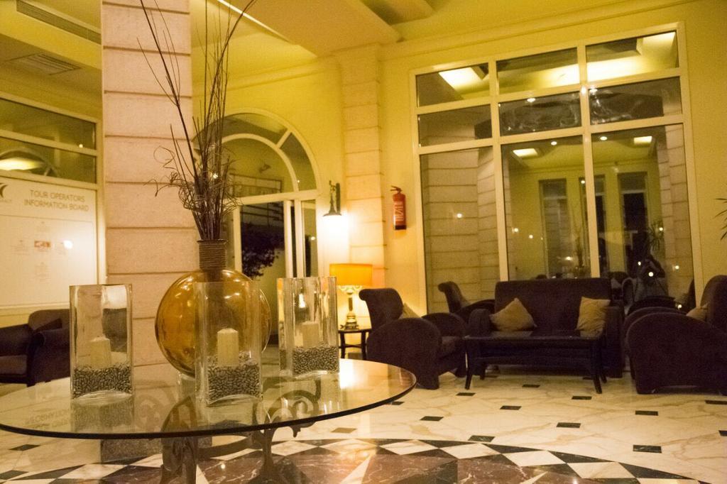 Cataract Layalina Sharm El Sheikh Resort, Шарм-эль-Шейх, фотографии туров