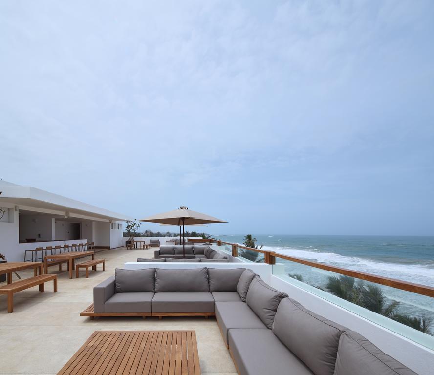 Riff Hikkaduwa Hotel, Шрі-Ланка, Хіккадува, тури, фото та відгуки