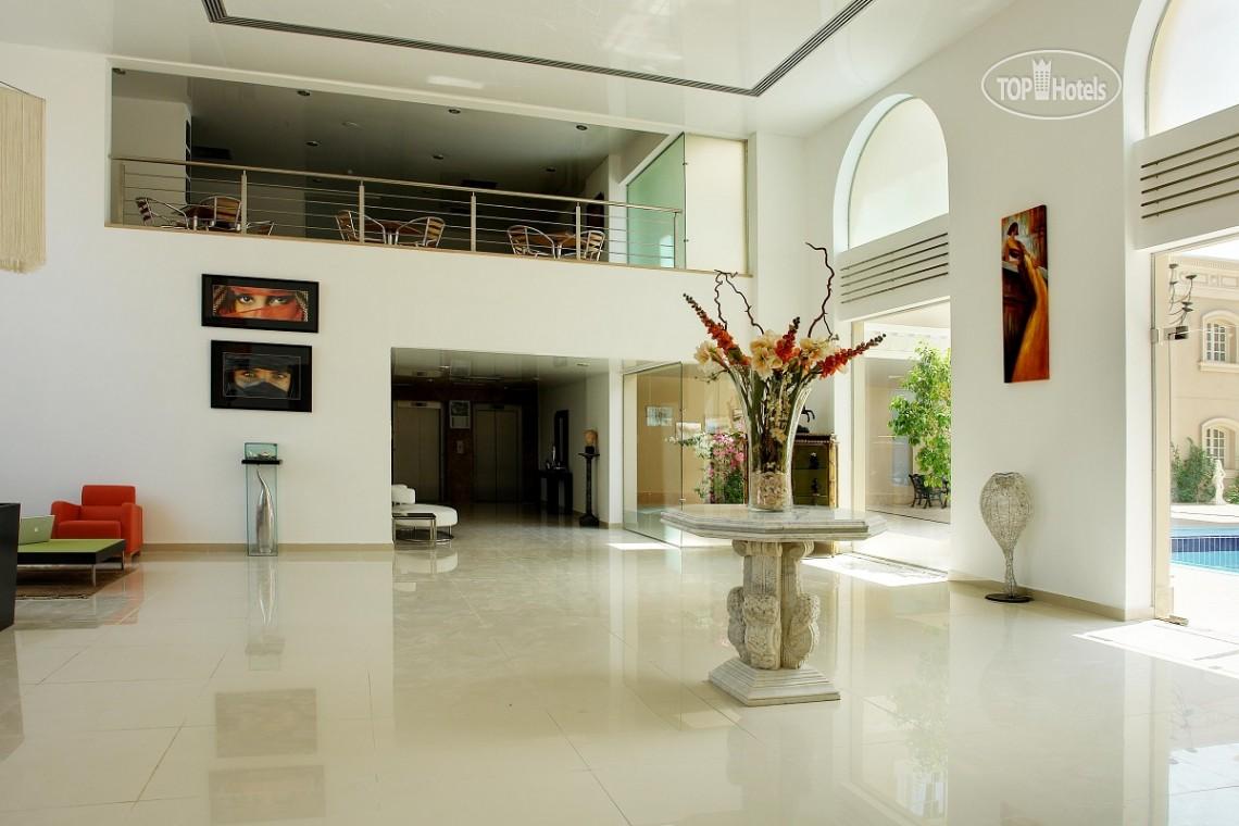 Египет Elysees Hurghada Hotel