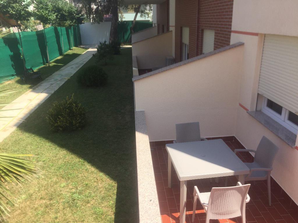Дуррес, Aler Luxury Apartments Durres, 4