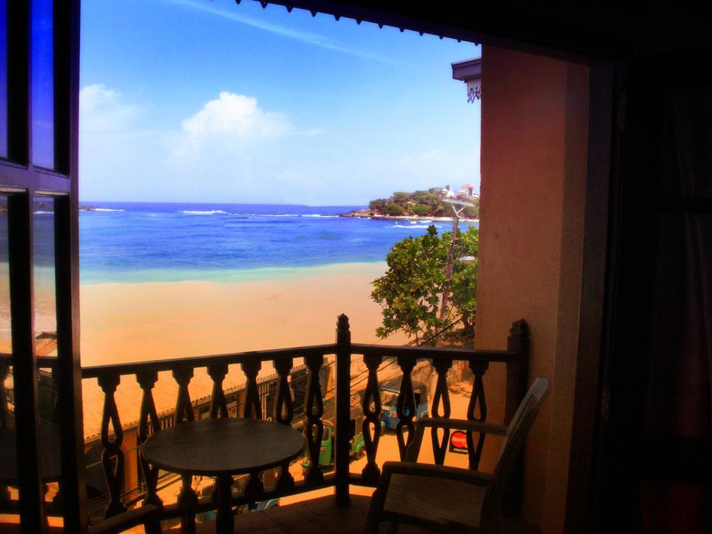 Neptune Bey Hotel, Унаватуна, Шри-Ланка, фотографии туров
