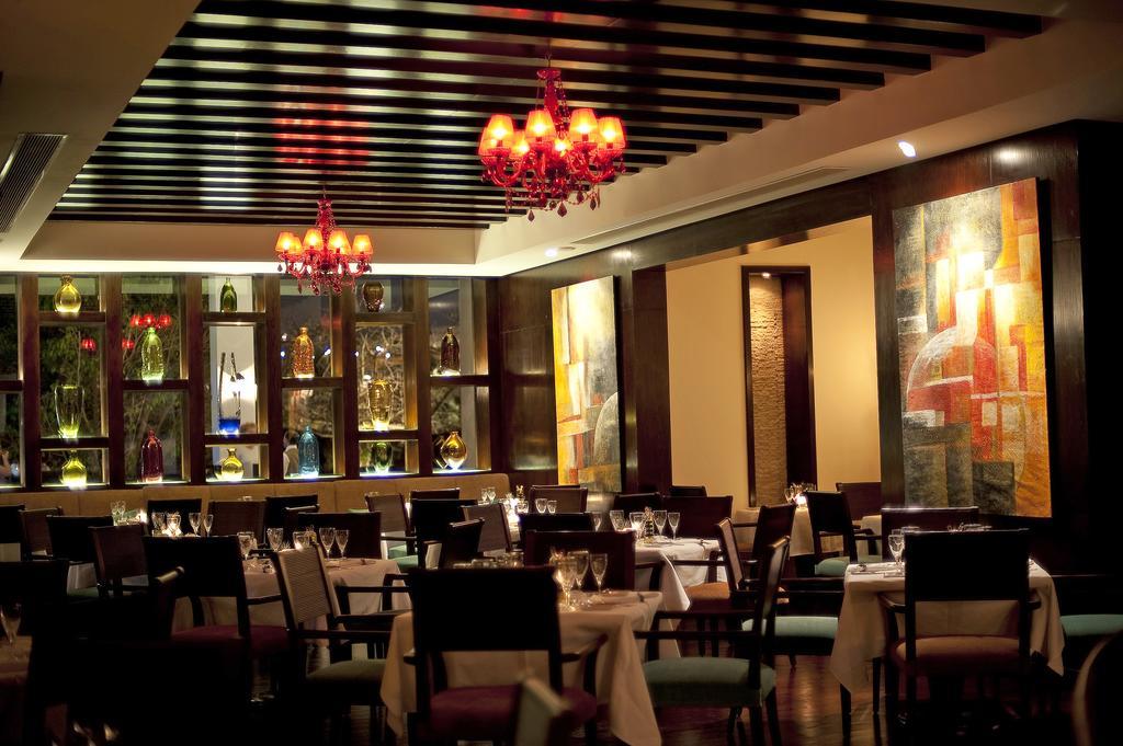 Baron Resort Sharm El Sheikh, фото готелю 58
