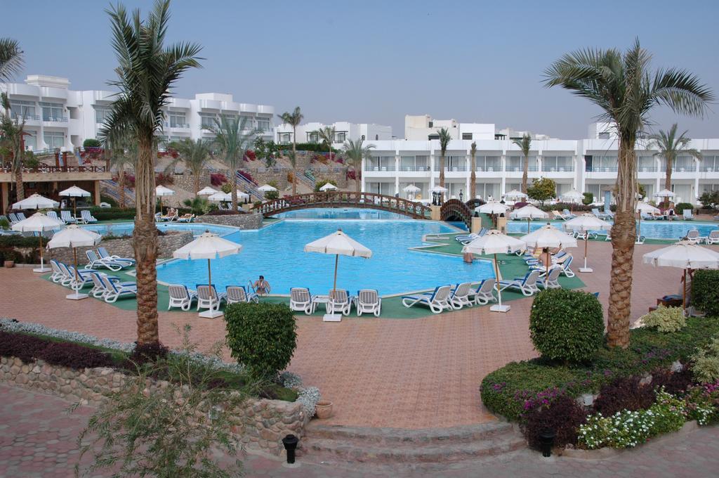 Veraclub Queen Sharm, Египет, Шарм-эль-Шейх, туры, фото и отзывы