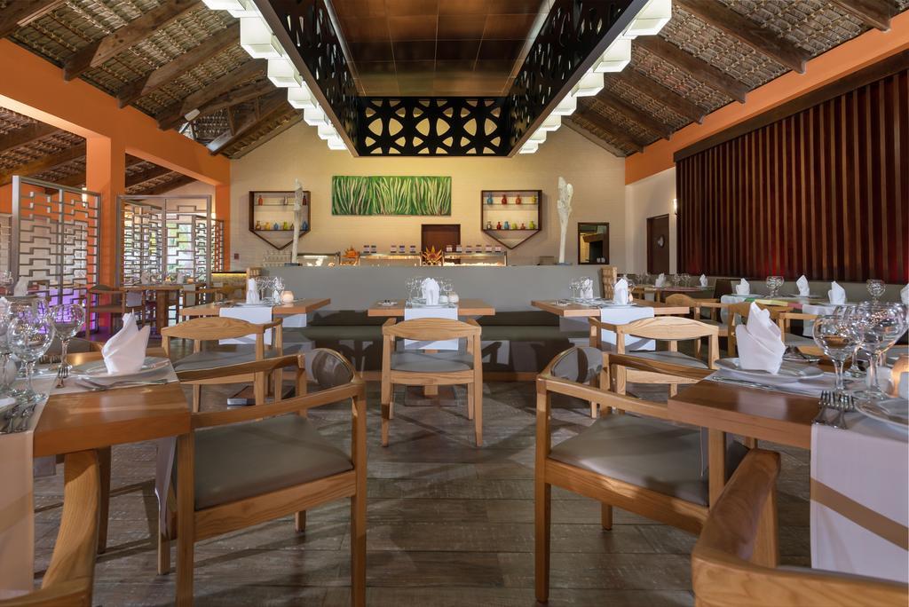 Горящие туры в отель Tropical Princess