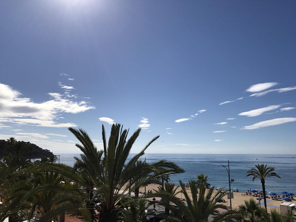 Miramar, Испания