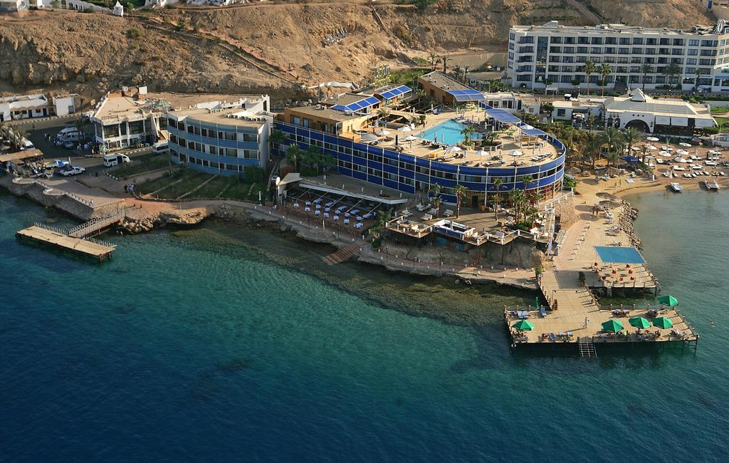 Lido Sharm Hotel ( Ex. Iberotel Lido Sharm El Sheikh), Шарм-ель-Шейх, Єгипет, фотографії турів