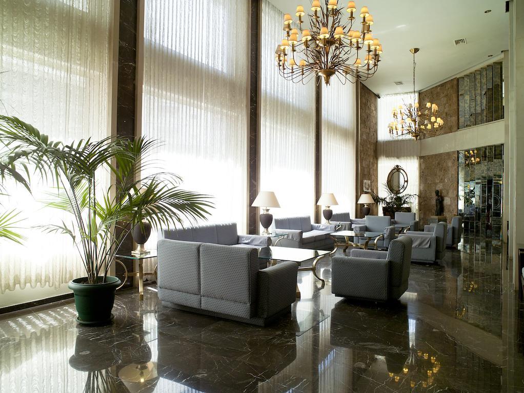 Best Western Ilisia Hotel, Афины, Греция, фотографии туров