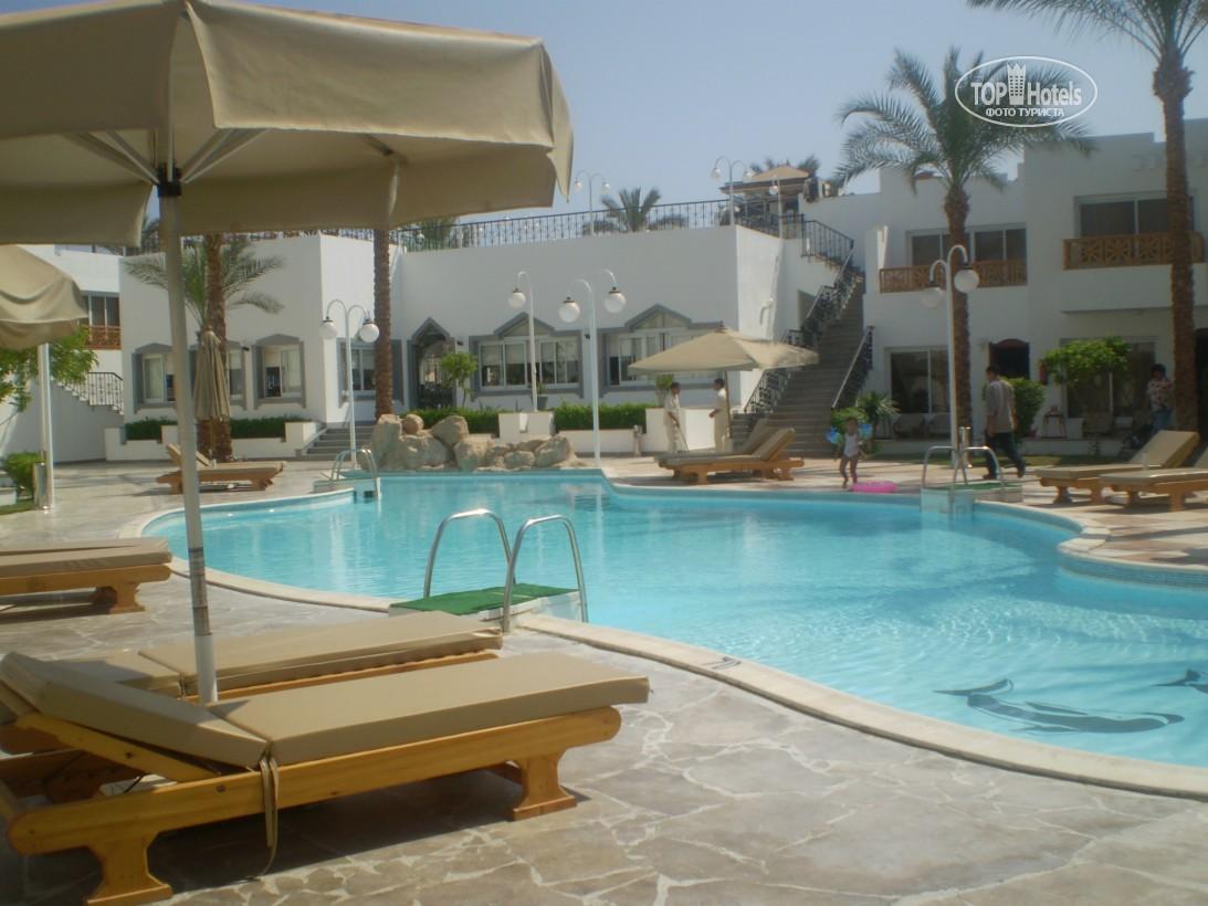 Le Mirage New Tiran (ex Tropicana New Tiran), Египет, Шарм-эль-Шейх, туры, фото и отзывы