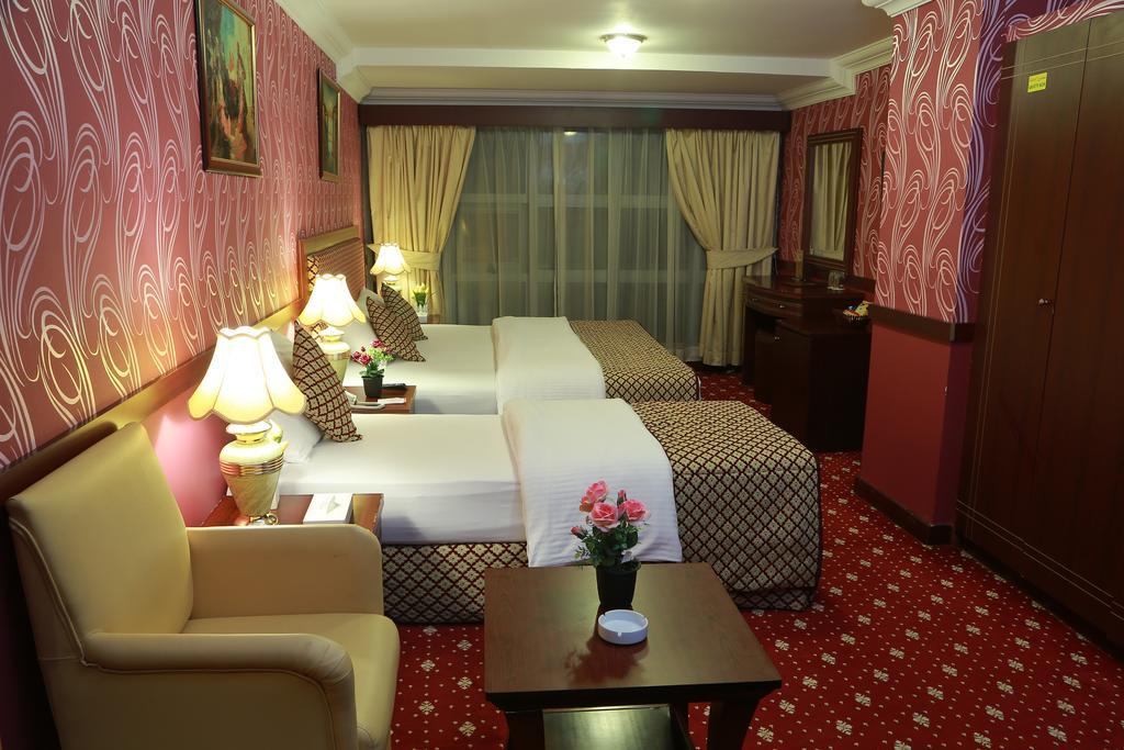 Sadaf Hotel, Дубай (город), ОАЭ, фотографии туров