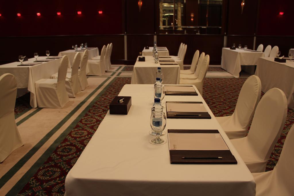 ОАЭ Concorde Hotel Fujairah