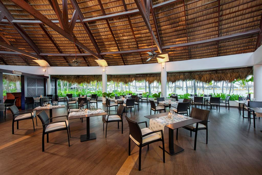 Готель, Домініканська республіка, Пунта-Кана, Catalonia Punta Cana (Catalonia Bavaro Beach Golf & Casino Resort)