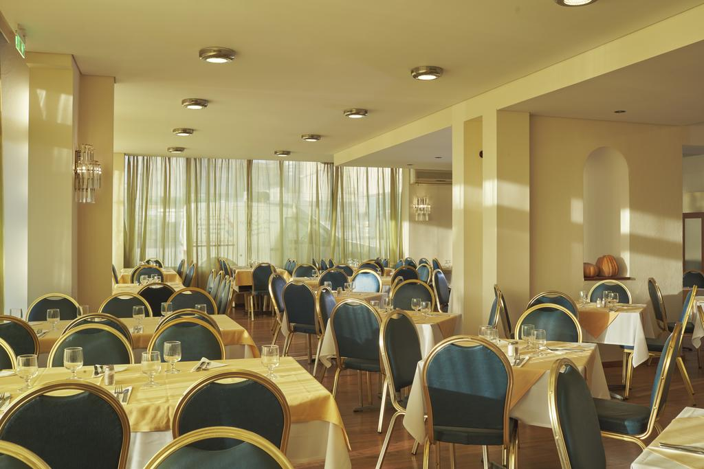 Отель, Афины, Греция, Candia (Best Western)