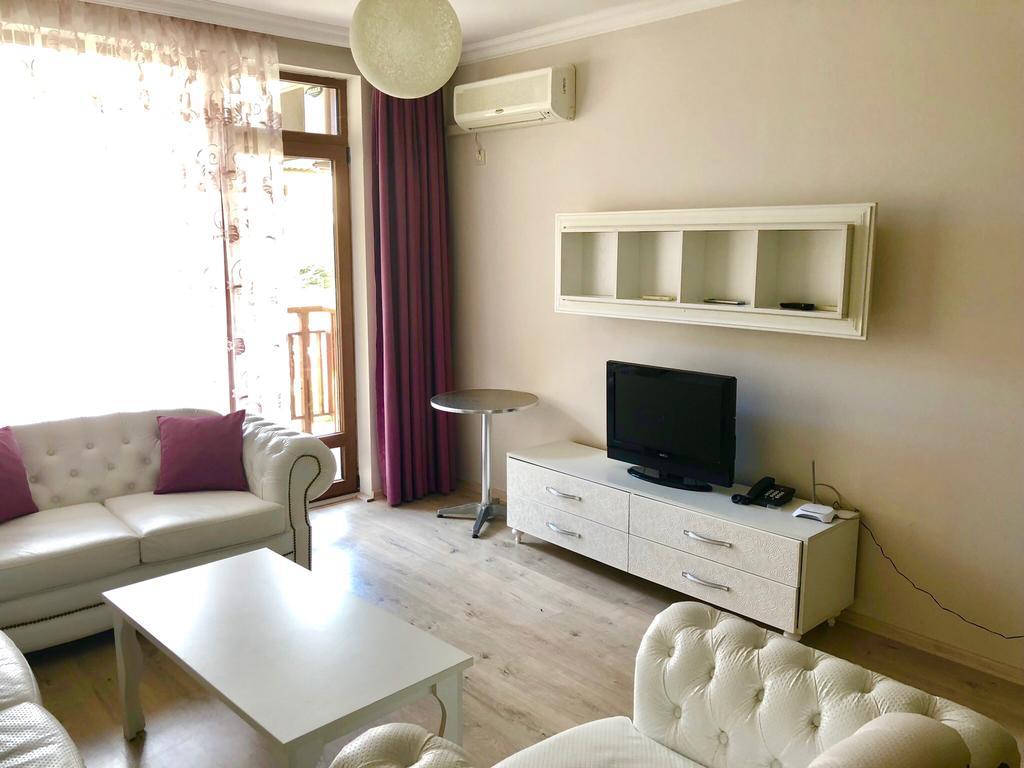 Болгария Apart-Hotel Garden Of Eden