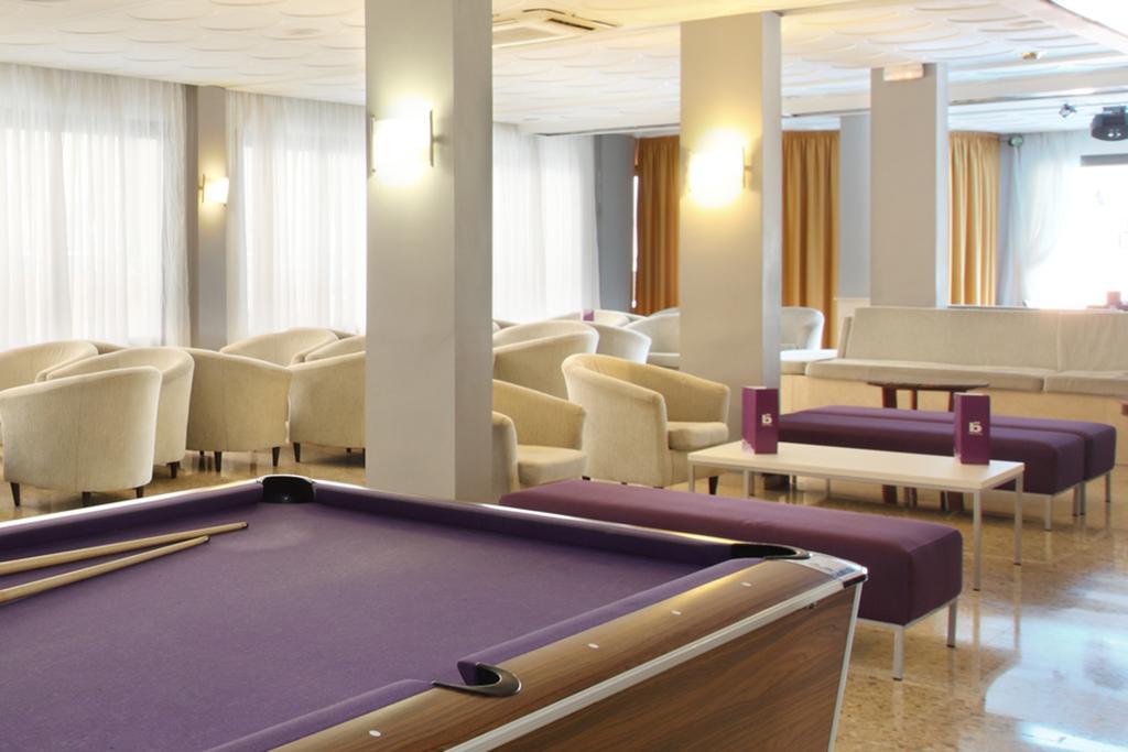 Отзывы гостей отеля Brasil Hotel