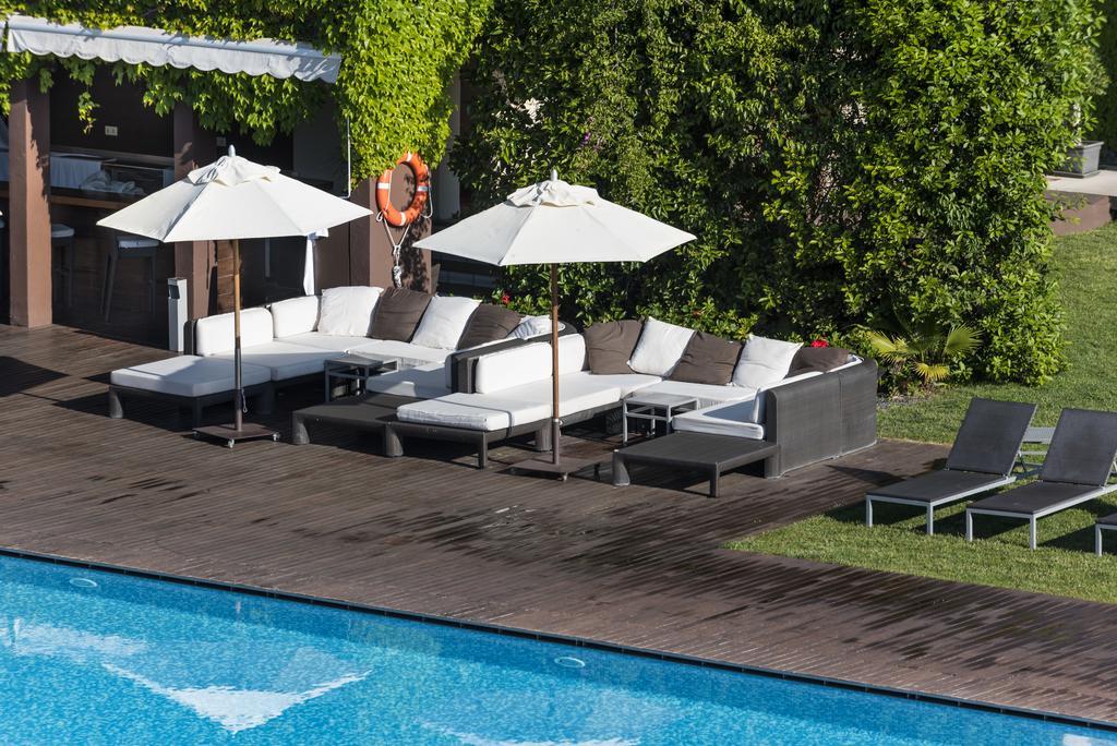 Горящие туры в отель Gran Hotel Guitart Monterrey