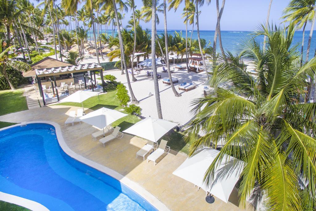 Туры в отель Be Live Collection Punta Cana (ex. Be Live Grand Punta Cana, Grand Oasis Bavaro) Пунта-Кана Доминиканская республика