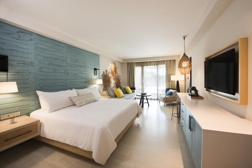 Lopesan Costa Bavaro Resort Spa & Casino, фотографии туристов