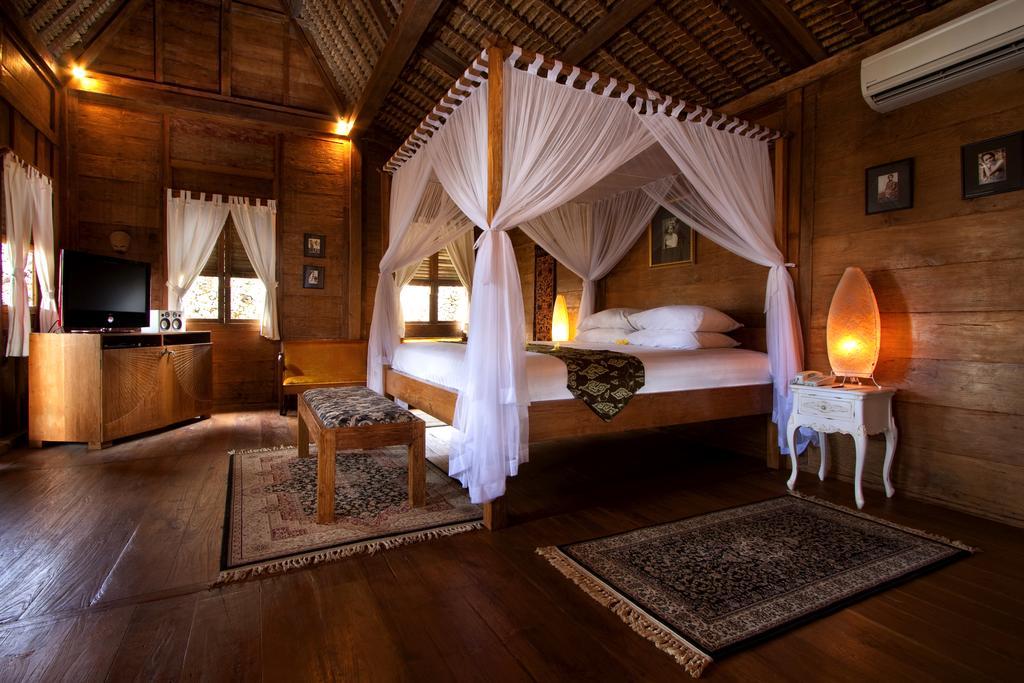 Горящие туры в отель Keraton Jimbaran Resort Джимбаран Индонезия