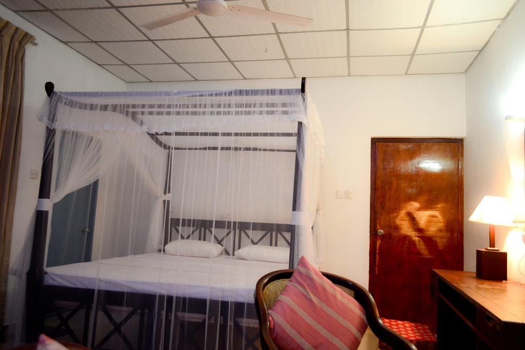 Отзывы туристов Ykd Tourist Rest