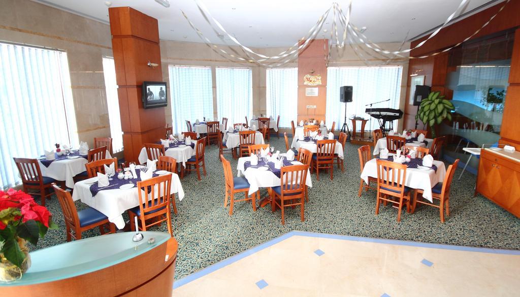 Горящие туры в отель Lavender Hotel Sharjah Шарджа ОАЭ