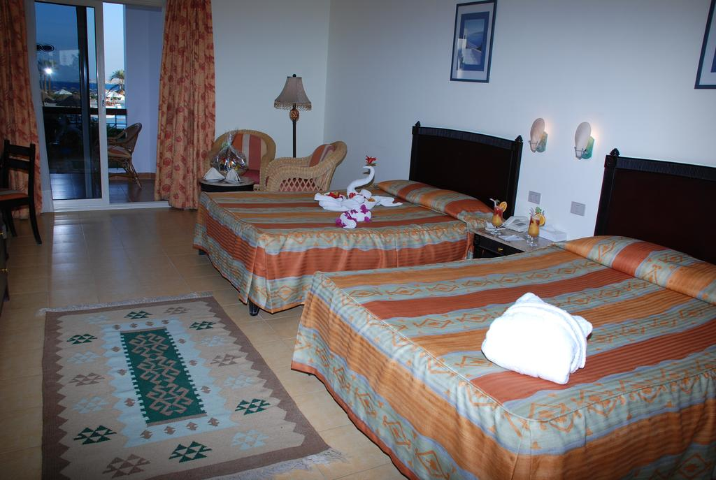 Grand Seas Resort Hostmark, Хургада, Египет, фотографии туров