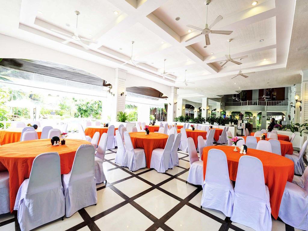 Отзывы гостей отеля Splendid Resort