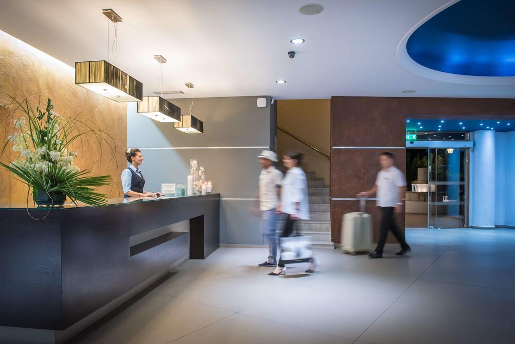 Blue Bay Resort & Spa Hotel Греция цены