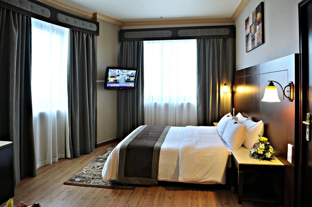 Горящие туры в отель Signature Inn Hotel Al Riqqa Дубай (город)