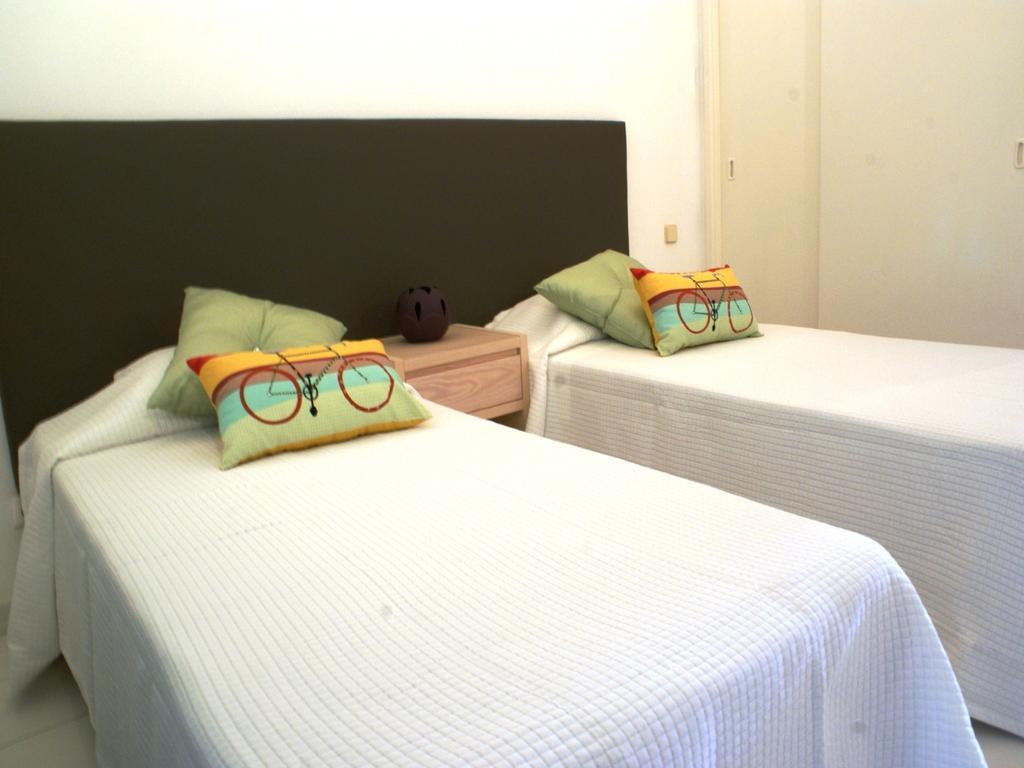 Ціни в готелі Vila Branca by Agua Hotels