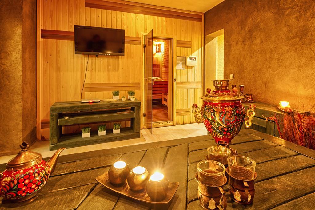 Atlantis Resort & Spa, Болгарія, Сарафово, тури, фото та відгуки
