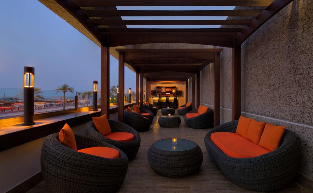 Hyatt Regency Dubai, ОАЭ, Дубай (город), туры, фото и отзывы