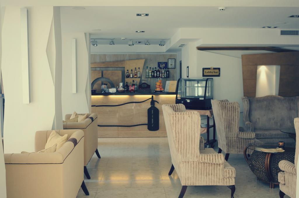 Отель, 5, Festa Via Pontica Health & Leisure