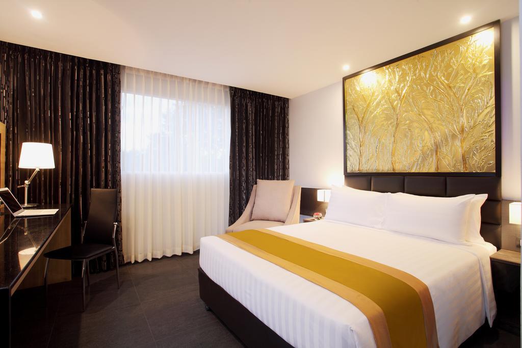Горящие туры в отель Nova Express Паттайя Таиланд