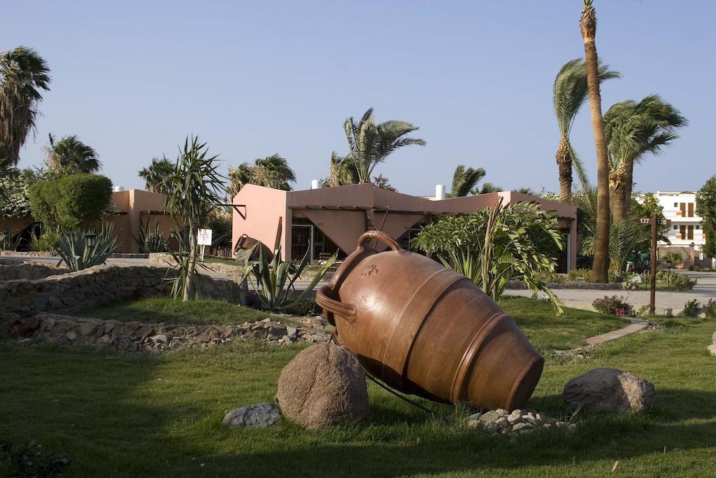 Горящие туры в отель Balina Paradise Abu Soma (ex. Solymar Paradise Abu Soma) Сафага Египет