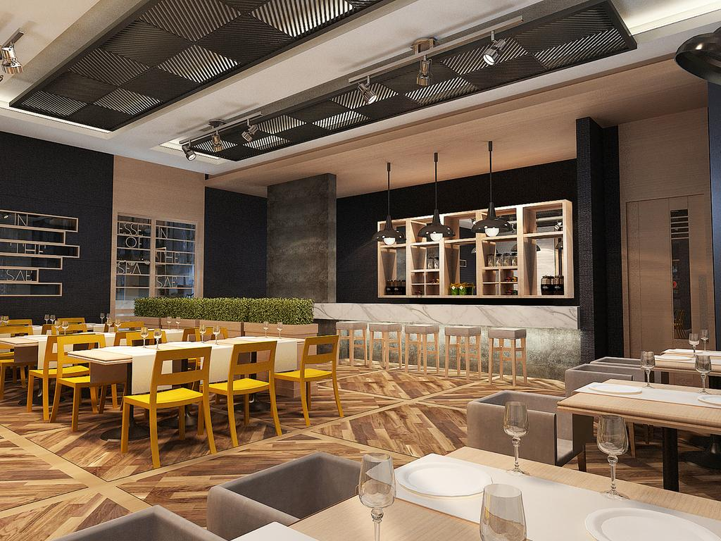 Kirman Hotels Sidera Luxury & Spa, Аланья ціни